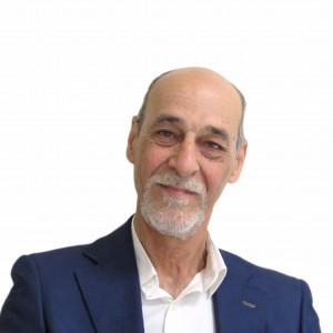 فیروز افخم ابراهیمی