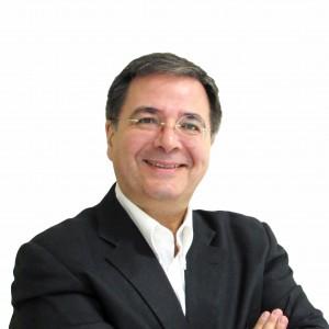 Ali Afkham Ebrahimi