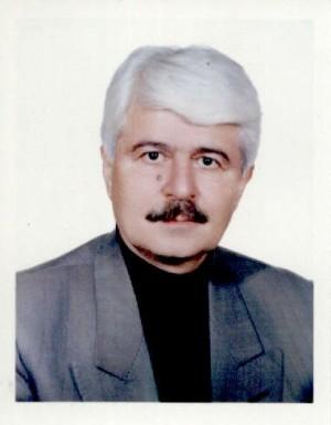Mohammad Heidari Tabrizi