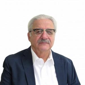 Parviz Khakpour