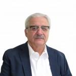 پرویز خاکپور
