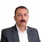Alireza Haghdoust