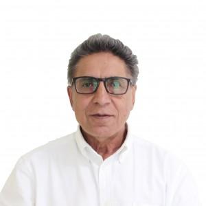 مجید ناجی