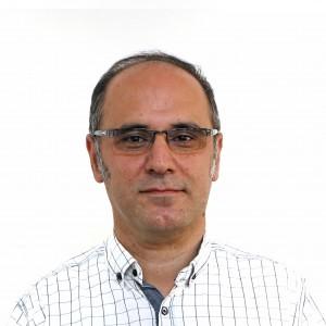 رضا حاجی حسنی اصل