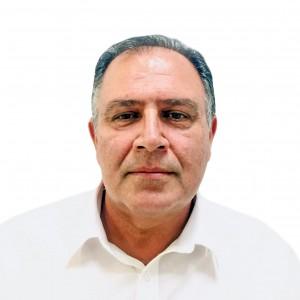 منصور شادبخش
