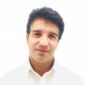 محمود شمس تاش