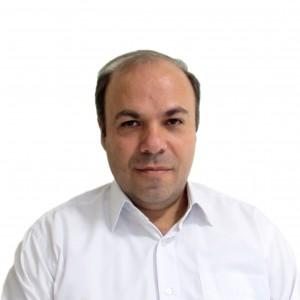 میرمحمود سعیدزاده