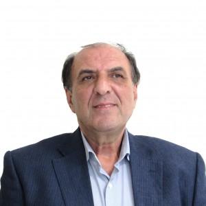 عبدالحمید شهرابی