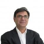 Ramin Taghavishirazi