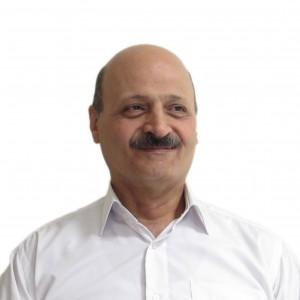 کمال الدین طاهرزاده