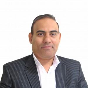 Abolfazl Mostagheisi