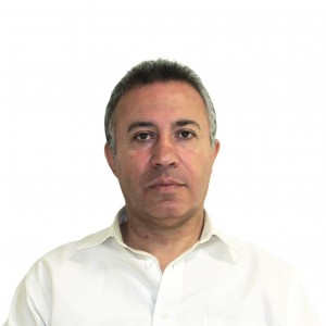 Mehdi Arabi