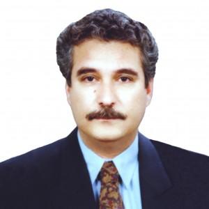 احمد افضلی