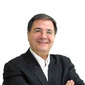 علی افخم ابراهیمی