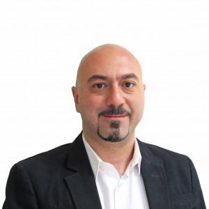 محمدرضا علیمیرزایی