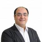 آرتا افخم ابراهیمی