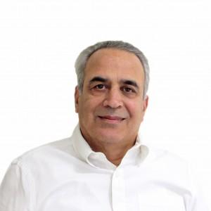Nader Khakpour