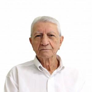 رضا فرهادپور