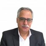 Mohammadreza Mostagheisi