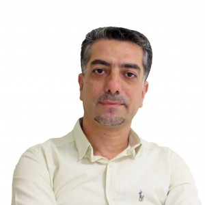 محمود شیرمحمدی