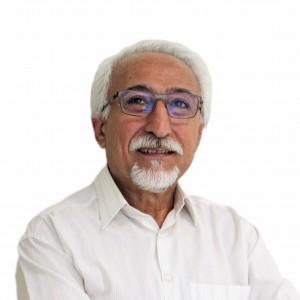 Seroup Vartanian