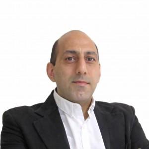 Mohammad Younesi